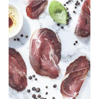 Three for £20 Bundle Air dried ham, beef and smoked mutton