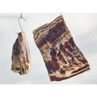 Pancetta - Award Winning English Charcuterie