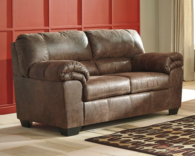 Bladen Signature Design by Ashley Loveseat image