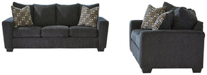 Wixon Benchcraft Sofa 2-Piece Upholstery Package