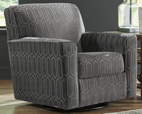 Zarina Signature Design by Ashley Chair image