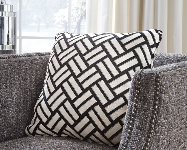 Ayres Signature Design by Ashley Pillow Set of 4