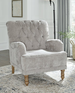 Dinara Signature Design by Ashley Accent Chair image