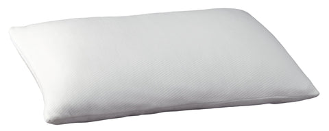 Promotional Memory Foam Pillow image