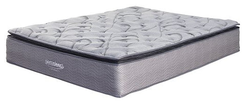 Curacao Ashley-Sleep Mattress image