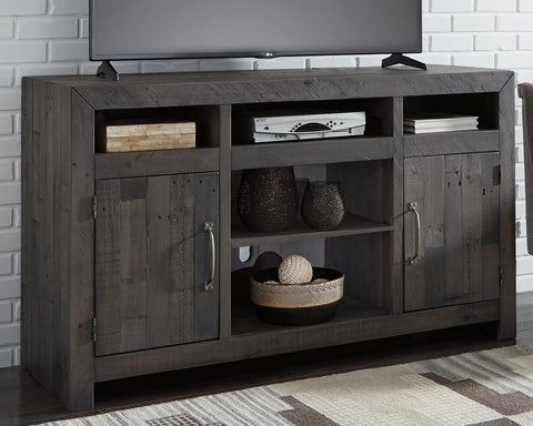 Mayflyn Signature Design by Ashley TV Stand