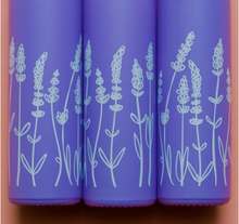 Load image into Gallery viewer, Lavender Fields Forever 10 mL Bottle Trio