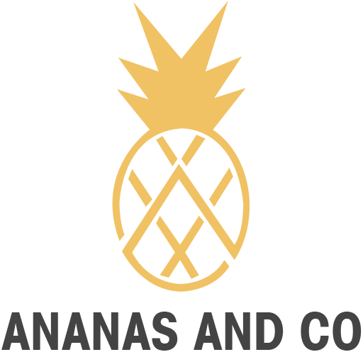 Ananas and Co