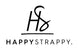 HappyStrappy.nl
