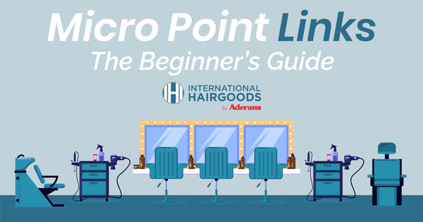 Micro Point Links | The Beginner's Guide