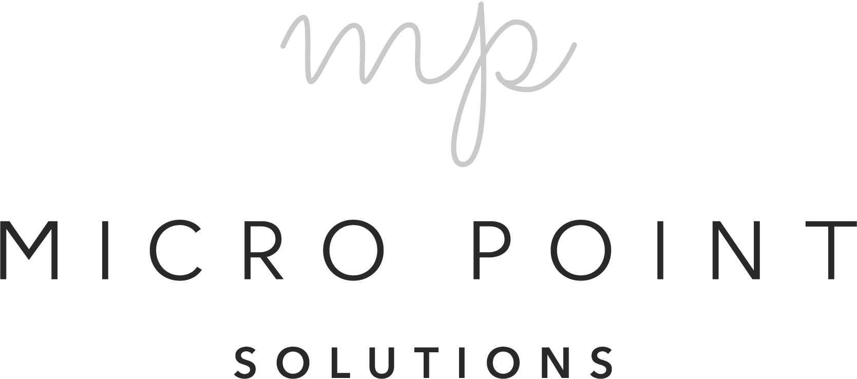 micro point solutions