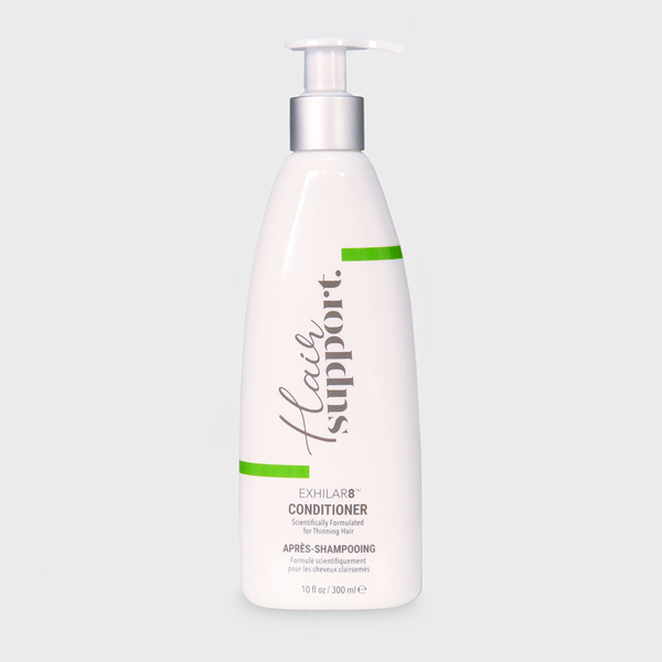 hair thinning conditioner