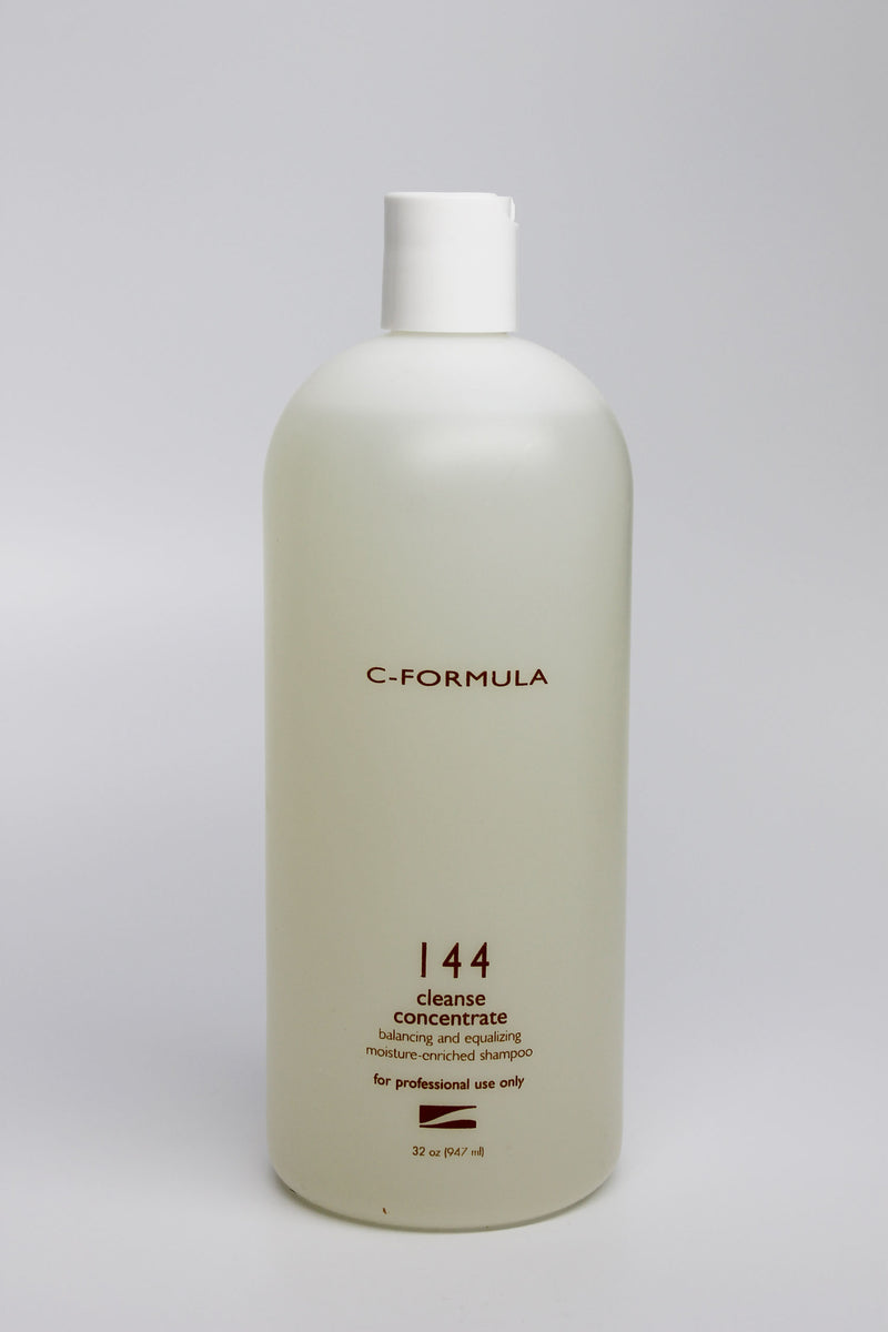 C-Formula 144 Cleanse Concentrate