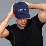 Bosley Revitalizer (164 Diode) Hair Regrowth Laser Cap