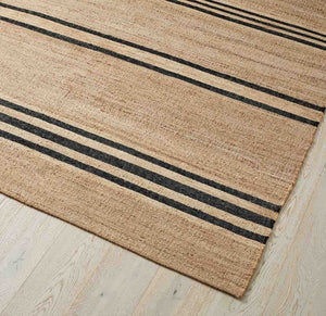 Umbra Floor Rug - Natural