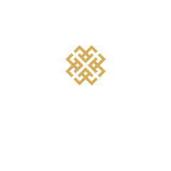 Urban Nest Development