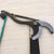 Pulley High Branch Scissors Garden Farm Tool