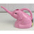 Random Color Garden Elephant Watering Can