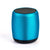 TWS Metal Super Mini Wireless Bluetooth