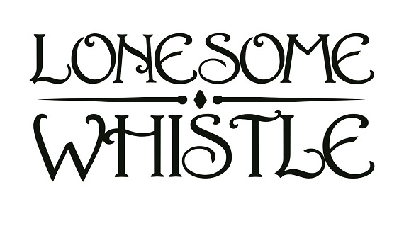 Lonesome Whistle