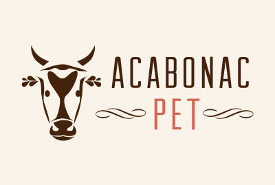 The Evolution Of RAWF - Introducing Acabonac Pet