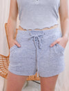 Perfection Lounge Slate Short