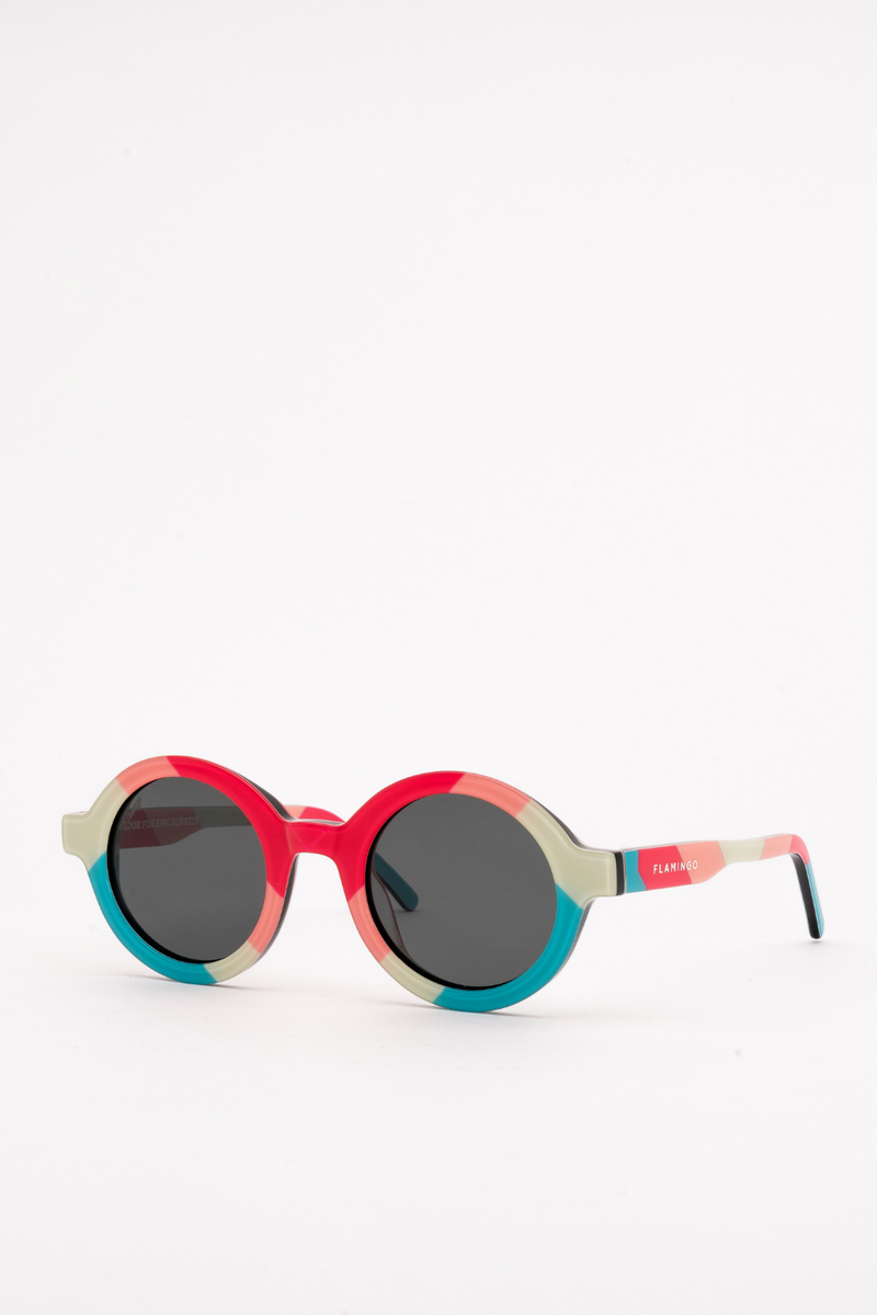 Venice City Sunglasses