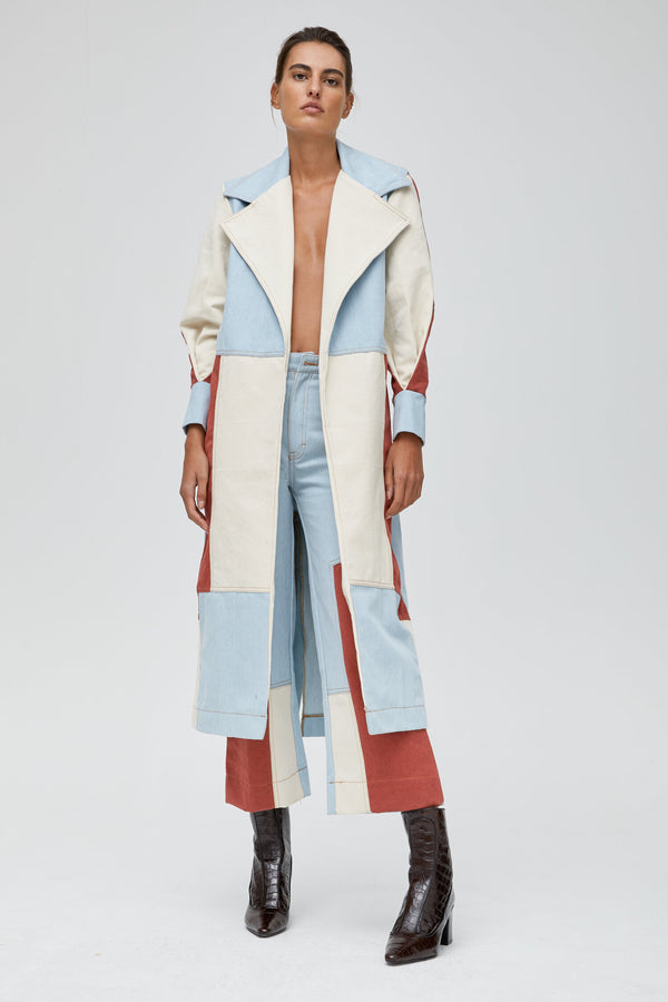 Aperol Trench