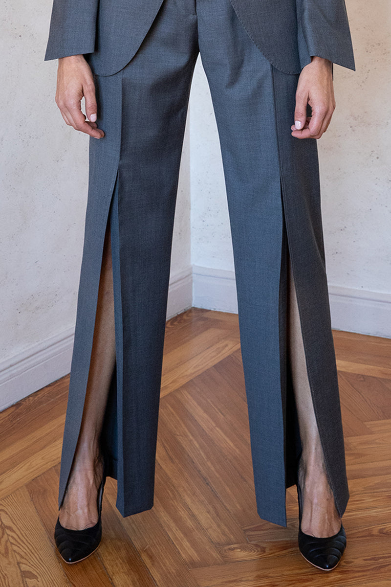 Trousers Adler