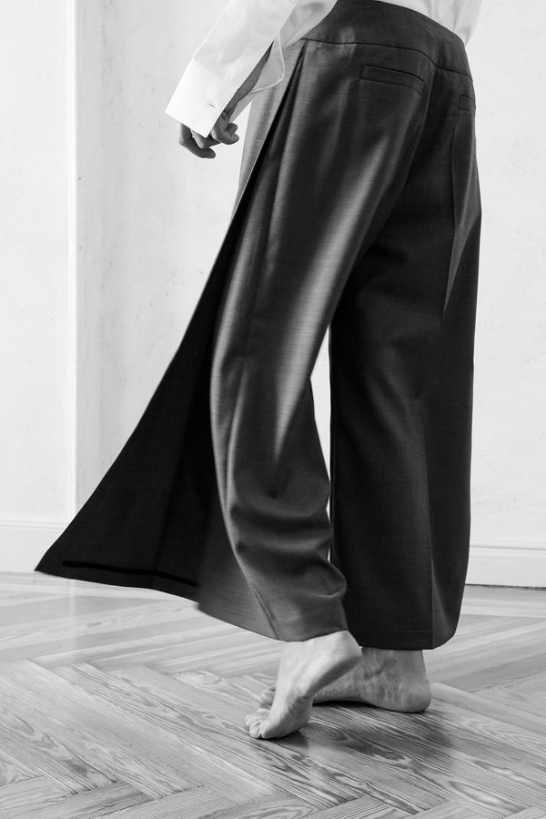 Trousers Alea