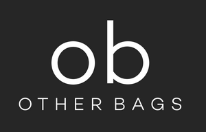 OTHERBAGS