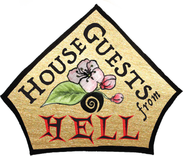 HouseGuestsFromHell