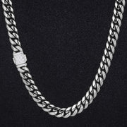 CELESTIAL Jewelry Cuban Curb Link Chain