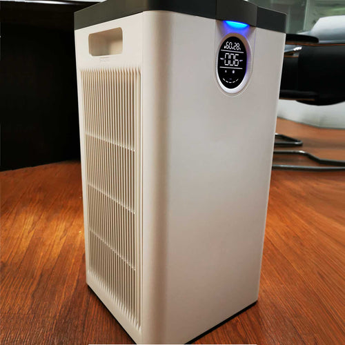 HealthyAir 500™ For Home Use