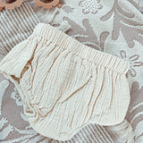 Summer Vibes - Muslin Bloomer