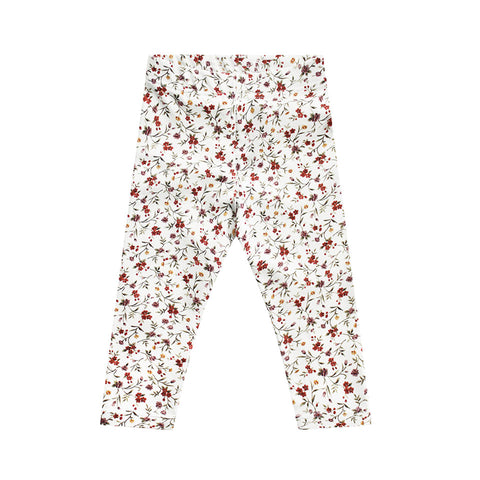 Flower Power Legging