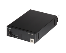 Load image into Gallery viewer, PS-570/N (Fiber Optic Transmission Base Station - PROTECH)
