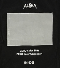 Load image into Gallery viewer, IDX T-Shirt (2019 ALPHA-I)