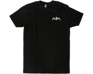 IDX T-Shirt (2019 ALPHA-I)