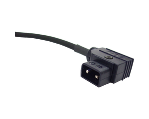 C-ZLPRO (DC Cable for Canon CINE-SERVO)
