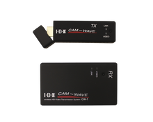 Load image into Gallery viewer, CAMWAVE AC Adapter (CW-1 or CW-3)