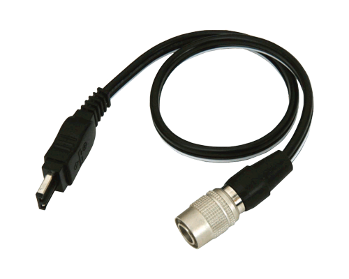DC-CS1 (DC Power Cable for ST-7R/7RS - PROTECH)