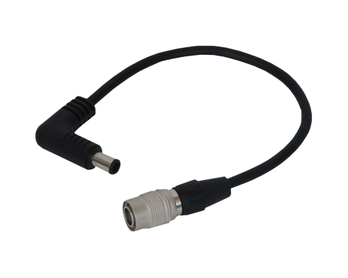 DC-DVX200 (DC Power Cable for ST-7R/7RS - PROTECH)