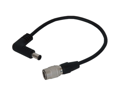 DC-XF (DC Power Cable for ST-7R/7RS - PROTECH)