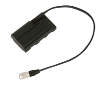 Load image into Gallery viewer, DC-Z7J (DC Power Cable for ST-7R/7RS - PROTECH)