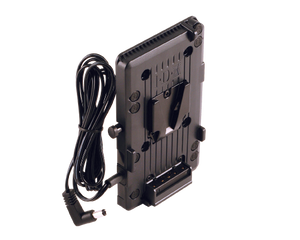 ET-PV2BM (V-Mount Adapter Plate for Blackmagic Cinema)