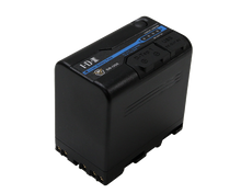 Load image into Gallery viewer, SB-U50 (48Wh 14.4V Li-ion Battery for Sony BP-U Series)