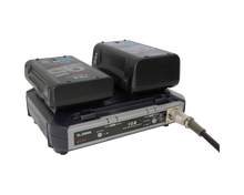 Load image into Gallery viewer, VL-2000S (2ch Simultaneous Li-ion V-Mount Battery Charger)