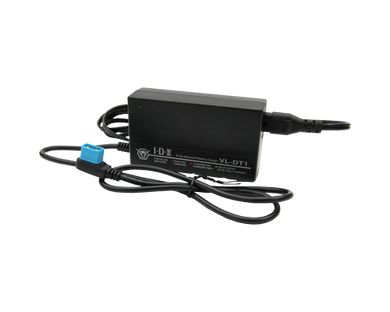 vl-dt1 d-tap advanced charger
