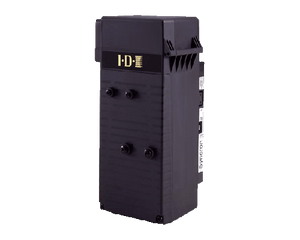 NH-202 (Dual NP Battery Holder with D-Tap and Syncron)
